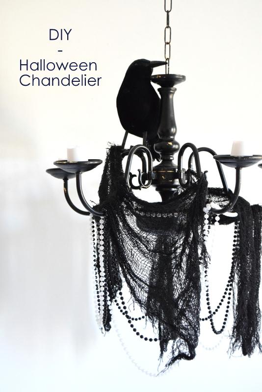 diy-halloween-chandelier-northstory