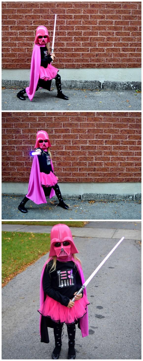 pink-darth-vader-costume