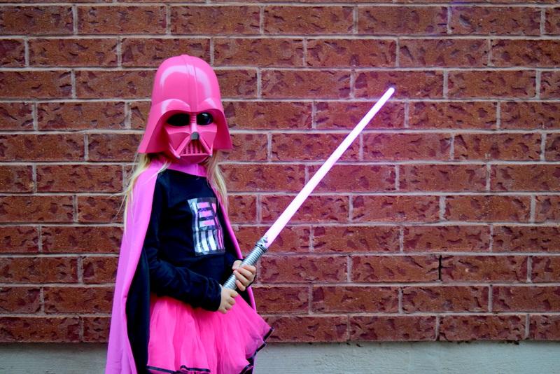 pink-lightsaber-and-pink-darth-vader
