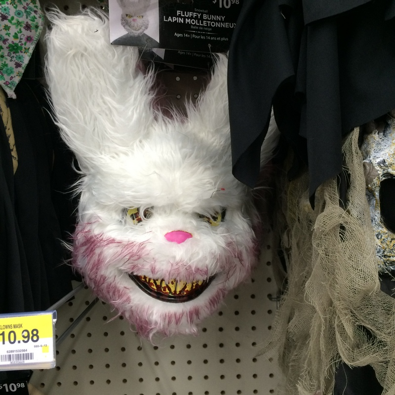 rabbit-halloween-mask