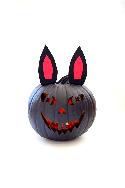 scary-halloween-jack-o-lantern-evil-rabbit