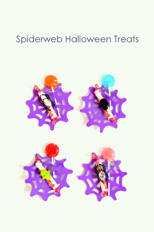 spiderweb-halloween-treats