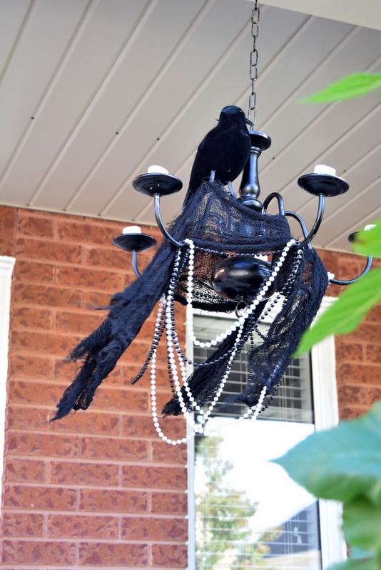 wind-blowing-chandelier