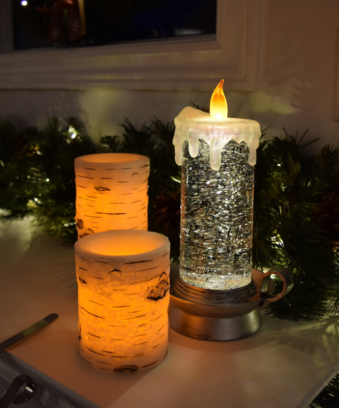 holiday-living-9-in-battery-operated-led-decorative-candle-lowes-1