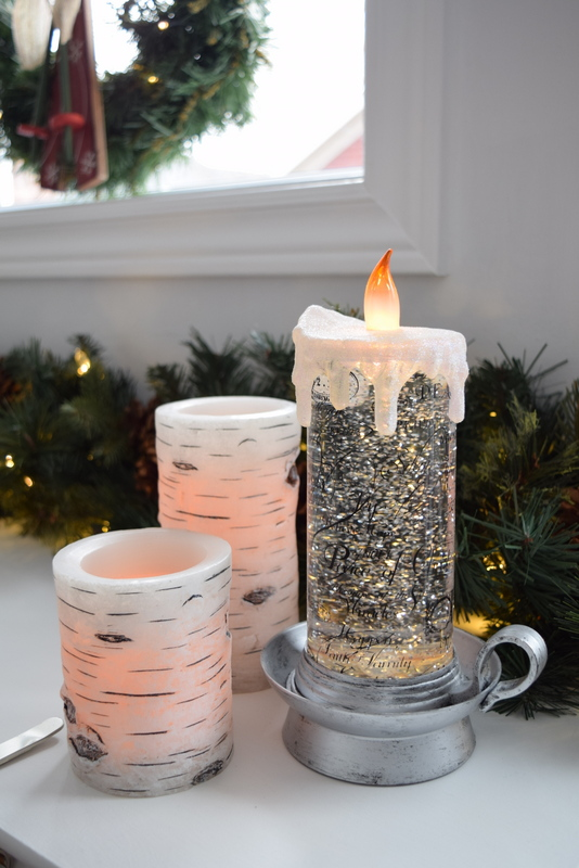 holiday-living-9-in-battery-operated-led-decorative-candle-lowes-2