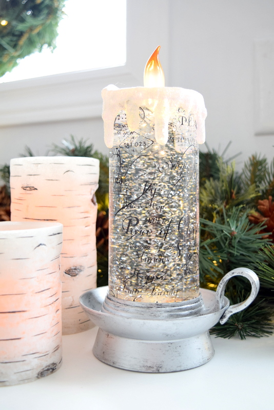 holiday-living-9-in-battery-operated-led-decorative-candle-lowes-3