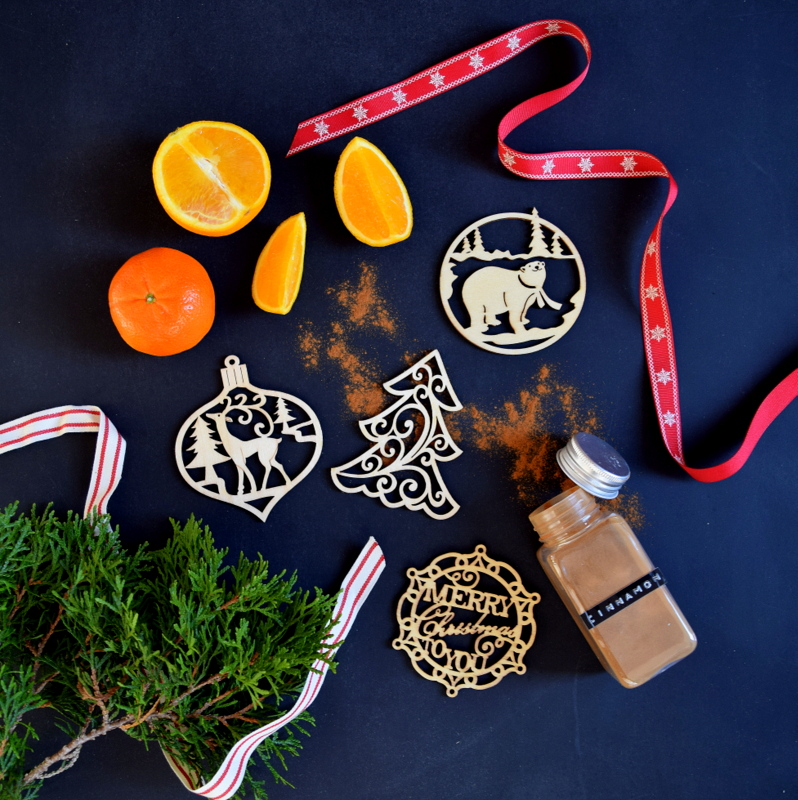 scented-wood-ornaments-northstory