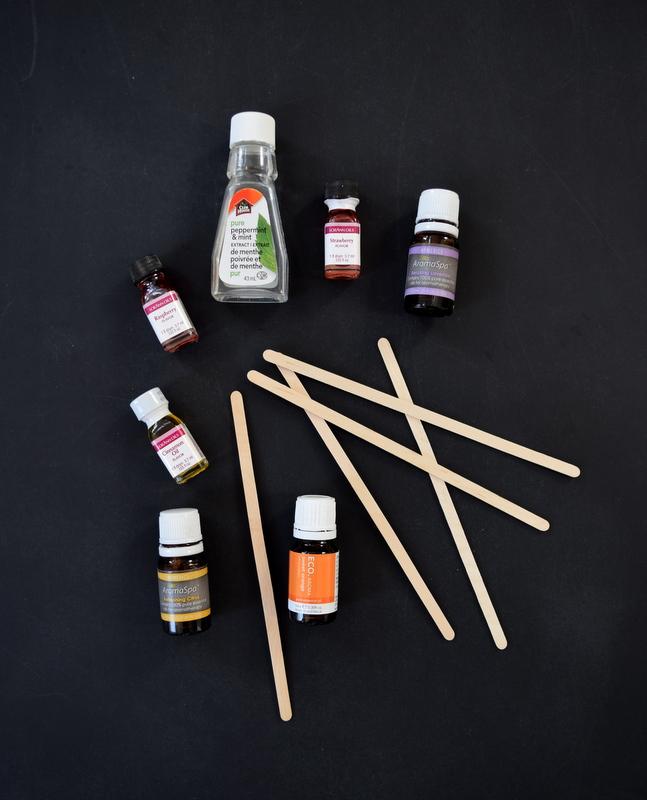 scented-oils