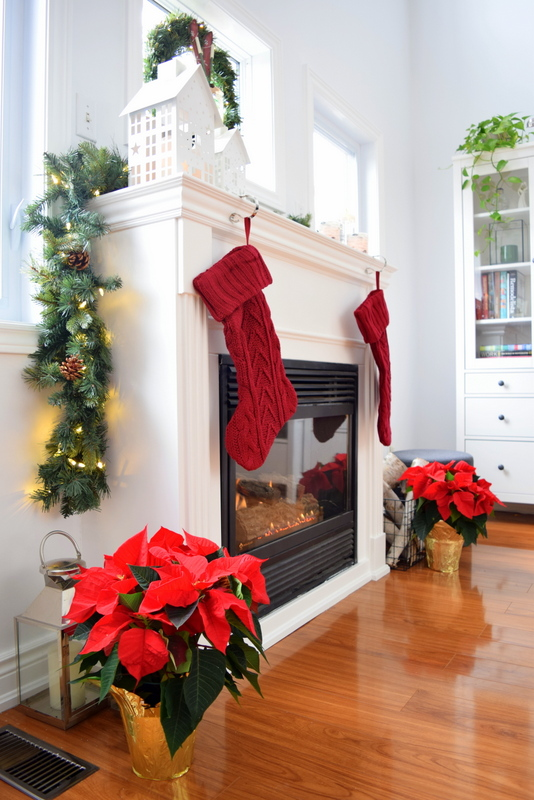 simple-red-and-white-fireplace-mantel-northstory