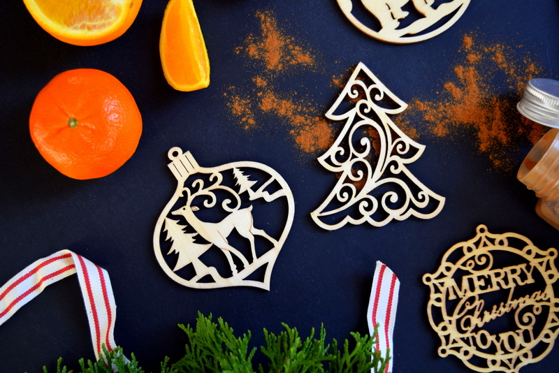 wood-christmas-ornaments-scented-using-fragrance-oils