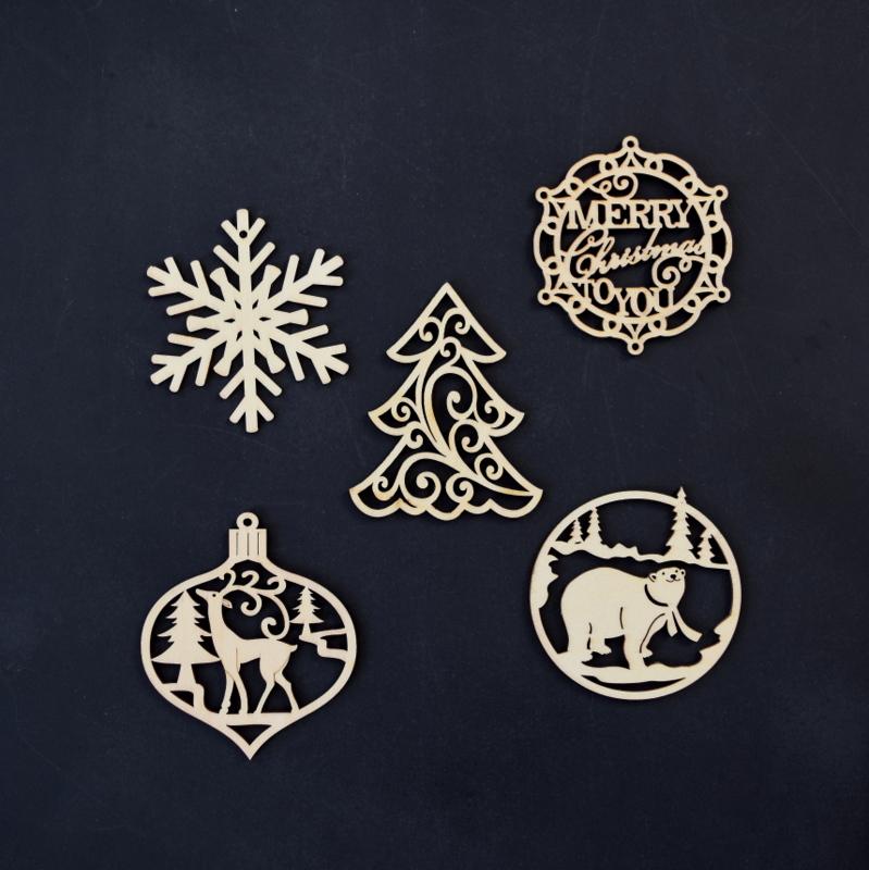 wood-christmas-ornaments