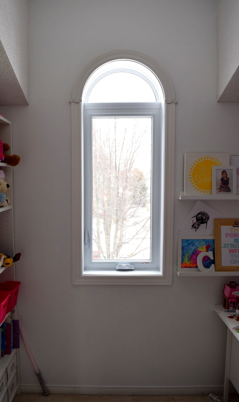 arched-window-interior-northstar-windows-exclusive-windows-and-doors
