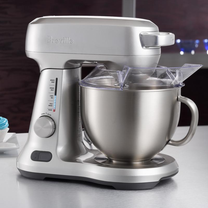 bem800xl-scraper-mixer-pro-cupcakes-1