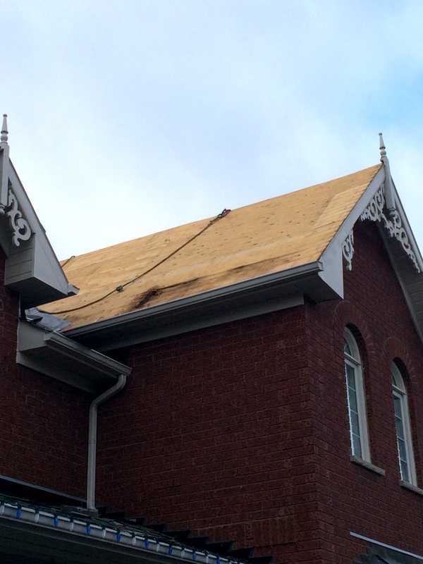 cd-roofing-fixing-our-roof