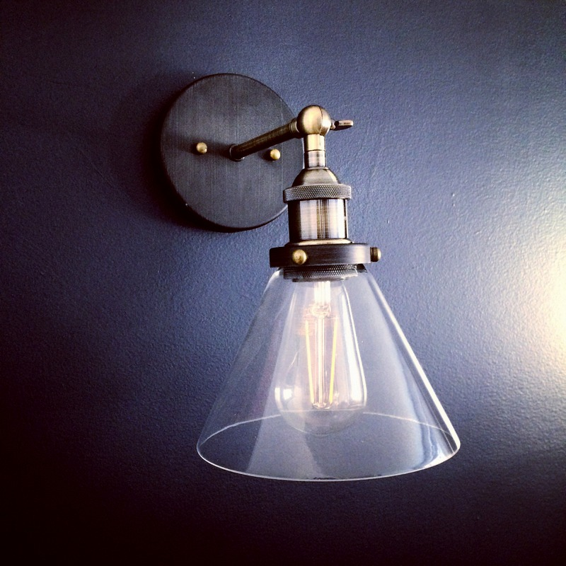 claxy-ecopower-industrial-edison-antique-light-wall-sconce-review
