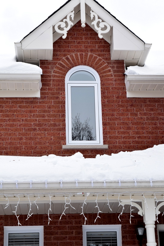 casement-window-with-arched-top-northstar-windows-exclusive-windows-and-doors