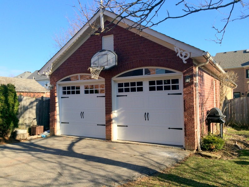 clopay-garage-doors-gallery-collection-a-review