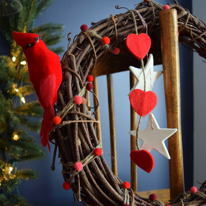 diy-rustic-christmas-wreath