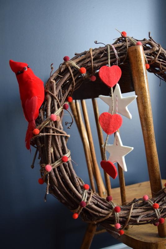 diy-scandinavian-christmas-wreath
