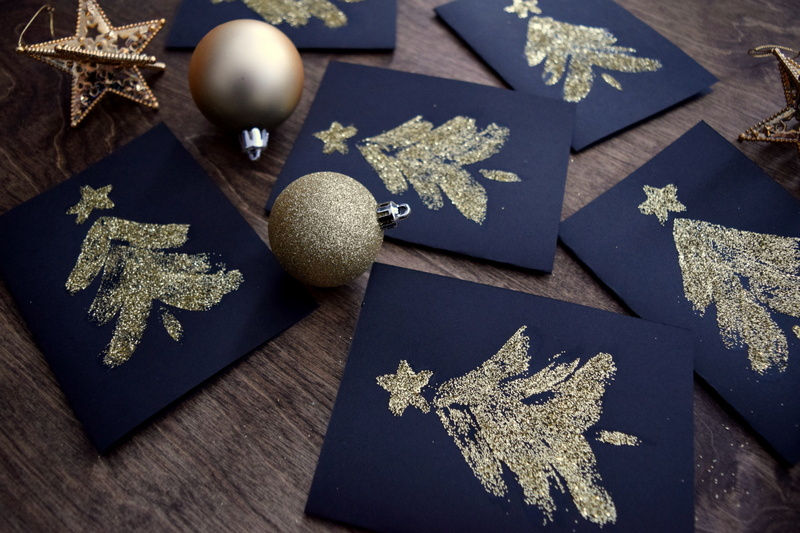 easy-christmas-card-craft-for-kids