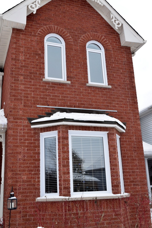 exclusive-windows-and-doors-north-star-windows-bay-window-and-two-arched-casement-windows