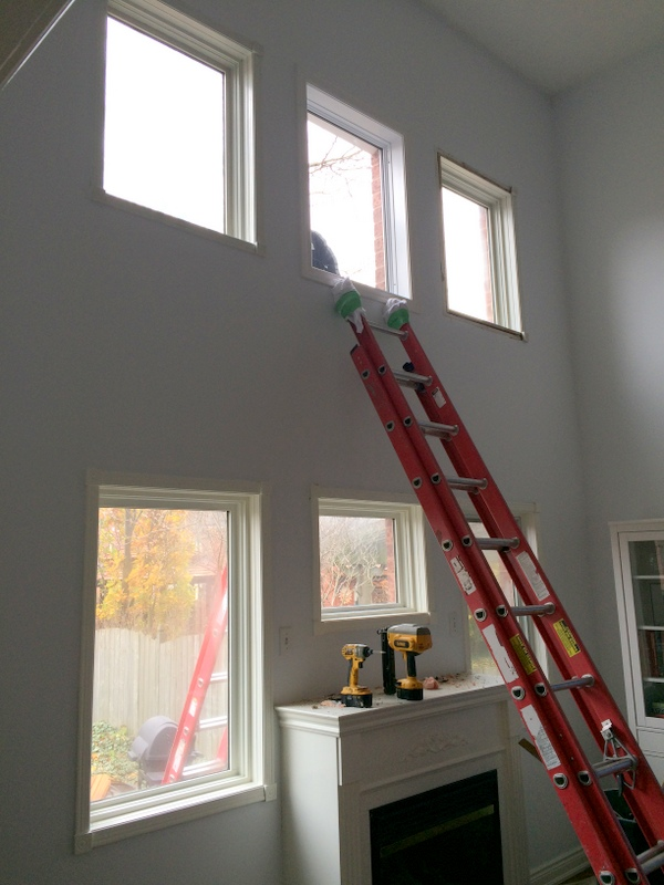 exclusive-windows-and-doors-redoing-our-back-windows