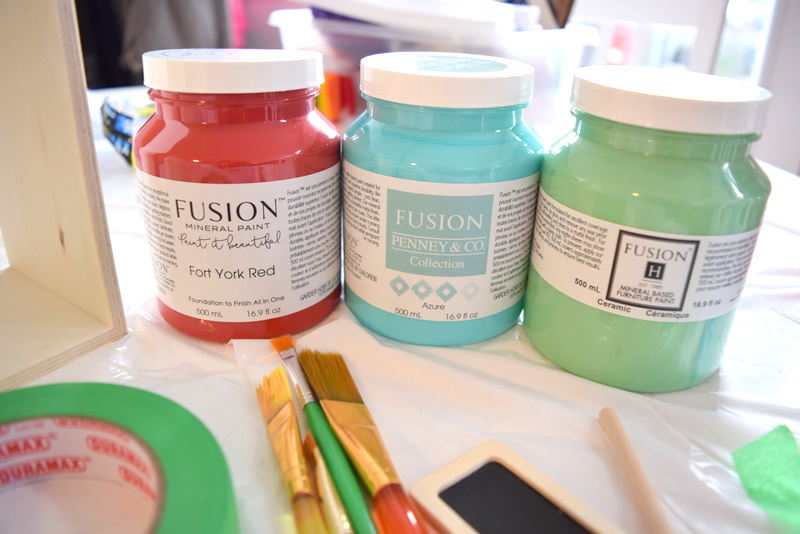fusion-mineral-paint-2