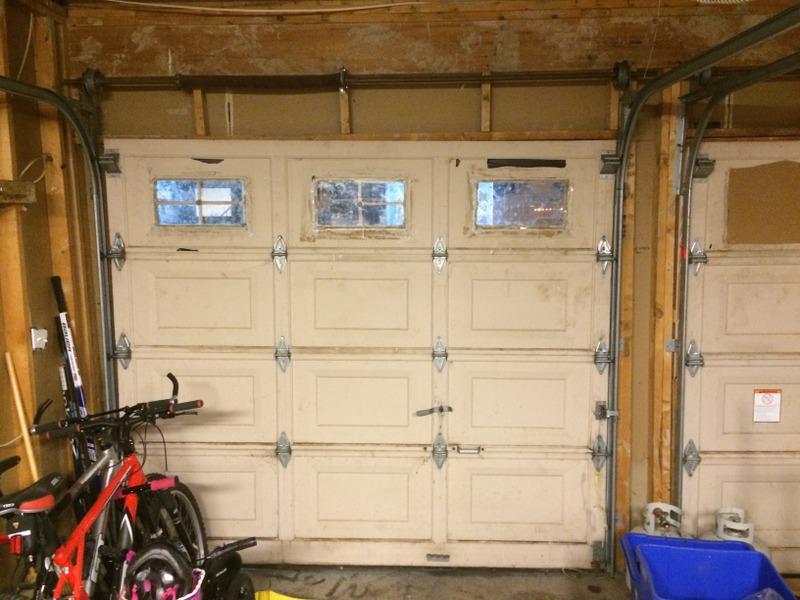 garage-doors-before-1
