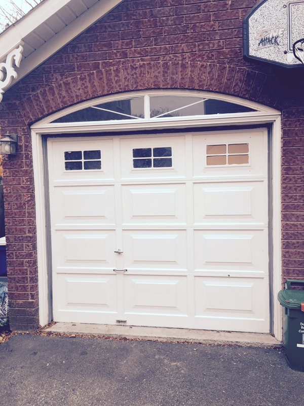 garage-doors-before-2