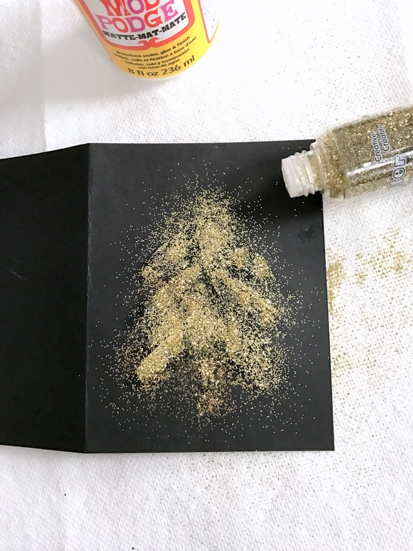 how-to-make-glitter-christmas-cards-step-3