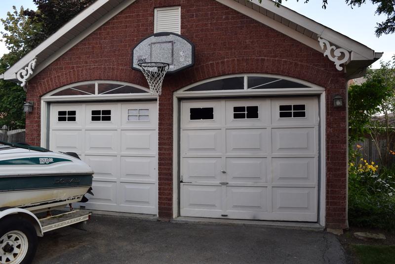 old-broken-garage-doors-before