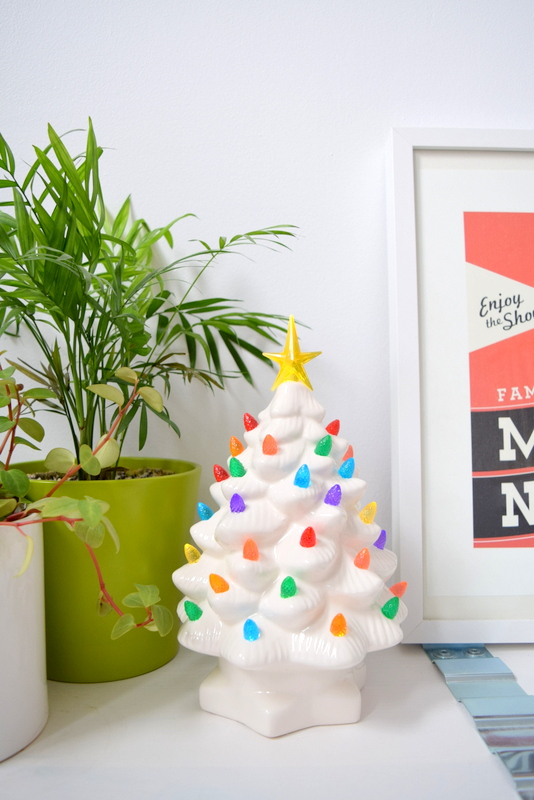 white-vintage-christmas-tree-replica-from-lowes